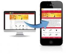 营销型网站能解决什么问题,营销的概念是什么