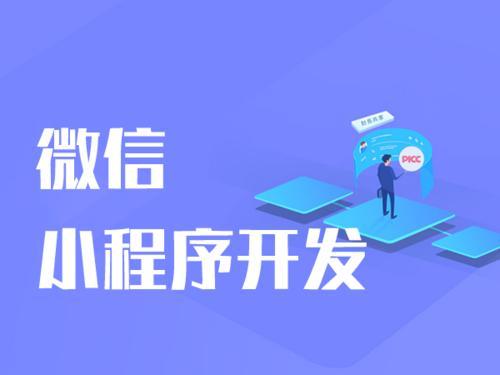 福州小程序外包开发,福州专门开发小程序的公司